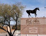 2615 N Conestoga, Tucson image