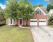 1565 Ox Bridge Ct Unit 2, Lawrenceville image