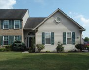 6054 Timberknoll, Lower Macungie Township image