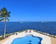 83 Seagate, Key Largo image