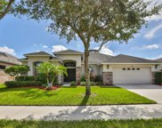 13655 Artesa Bell Drive, Riverview image