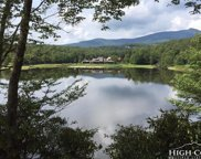 93 Lot 93 Twilight Point Point, Blowing Rock image