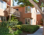 930 Via Mil Cumbres Unit #122, Solana Beach image
