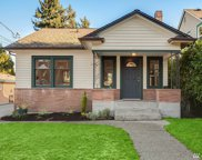 3916 24th Ave S, Seattle image