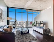 891 14th Street Unit 4014, Denver image
