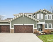 6111 Mcallister Court Se, Grand Rapids image