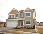 7810 STARFIRE WAY, Severn image