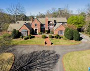 2744 Abingdon Rd, Mountain Brook image