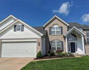 2344 Dartmouth Bend, Wildwood image