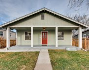 2453 South Cherokee Street, Denver image