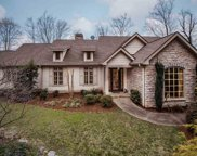 18 Hardy Ridge Way, Travelers Rest image