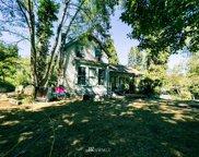 13005 Valley Avenue E, Sumner image