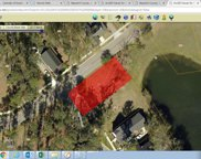 108 Grande Oaks  Point, Beaufort image