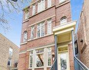 1042 W Wrightwood Avenue Unit #1, Chicago image
