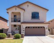 5335 E Carol Avenue, Mesa image