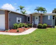 19730 Eagle Trace CT, North Fort Myers image