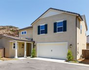 2641 Overlook Point Drive, Escondido image
