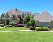4205 Springhill Estates Drive, Parker image