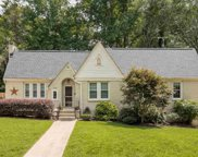 108 Rogers Avenue, Greenville image