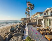 3002 Sandy Lane, Del Mar image