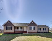 3445 Old Lexington Road, Asheboro image