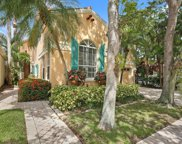 26 Via Aurelia, Palm Beach Gardens image