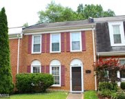 11866 SAINT TRINIANS COURT, Reston image