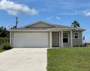 501 Nw 20th  Terrace, Cape Coral image