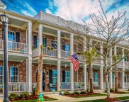 2794-D Howard Ave. Unit D, Myrtle Beach image
