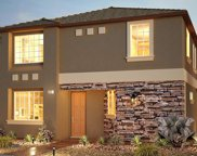 9621 Windjammer Way Unit Lot 150, Reno image