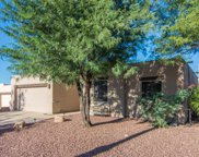 914 W Fox Ridge, Oro Valley image
