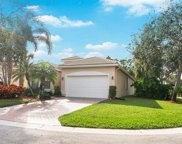 7811 Vista Palms Way, Lake Worth image