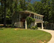 361 Jd Farm Rd., Tellico Plains image