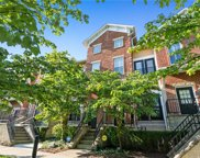 6560 Reserve  Drive, Indianapolis image