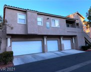 2000 Quarry Ridge Street Unit 105, Las Vegas image