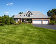 2448 Cairnwell Drive, Belvidere image