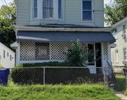 1142 24th Street, Newport News South image