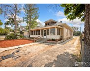 1126 6th St, Greeley image