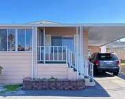 1075 Space Park Way 127, Mountain View image