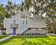 2510 W Tennessee Avenue, Tampa image