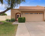 2352 W Mission Drive, Chandler image