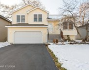 713 Grand Boulevard, Wauconda image