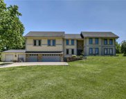 7613 John Anders Road, Parkville image