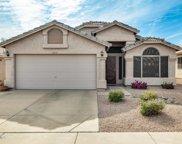 20422 N 9th Street, Phoenix image