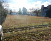 9070 - Lot 1 West 64th Place, Arvada image