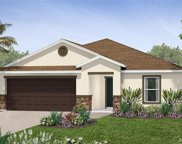 11548 Brighton Knoll Loop, Riverview image