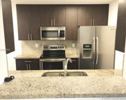 9749 Nw 48th Ter Unit #319, Doral image