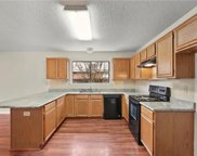 4828 Cable Drive, Fort Worth image
