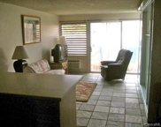 85-175 Farrington Highway Unit C238, Waianae image
