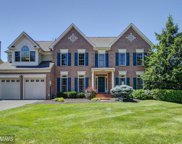 47592 GRIFFITH PLACE, Sterling image